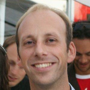Yvo Thijssen