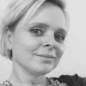 Sandra van Leeuwen